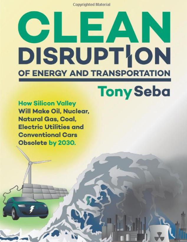 clean-disruption
