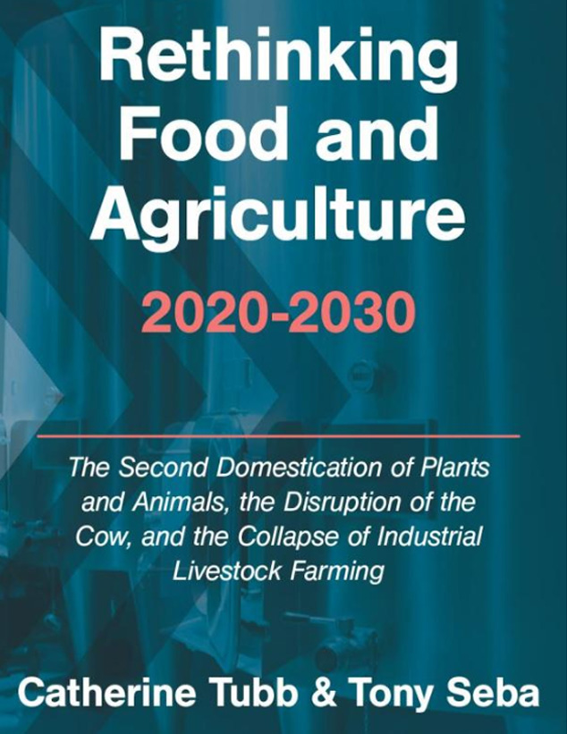 rethinking-food-and-agriculture