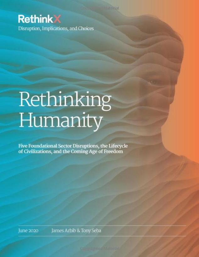 rethinking-humanity
