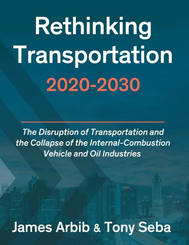 rethinking-transportation